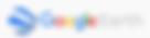 GoogleEarthLogo.png