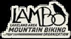 lambo-web-logo-sm.png