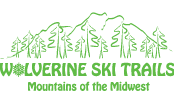 wolverine-trails-logo.png