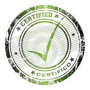 Certificación anual 15567-1_2