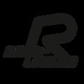rockline trasparente.png