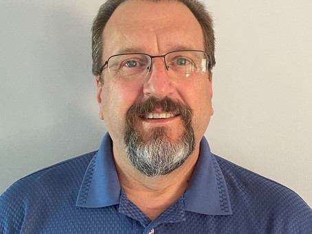 Member Spotlight: IBEW Business Representative Rick Plisko