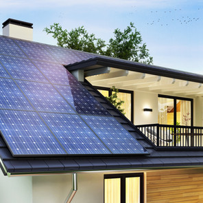 3 Cost-Effective Ways to Limit Your Home's Carbon Emissions
