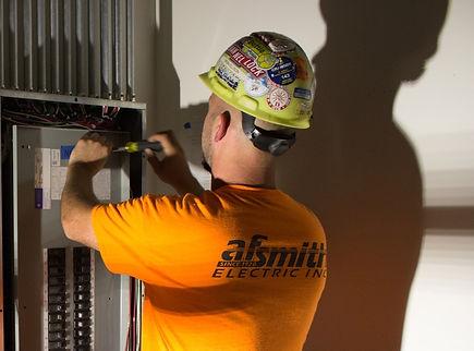 Customized Electrical Maintenance Programs_edited_edited.jpg