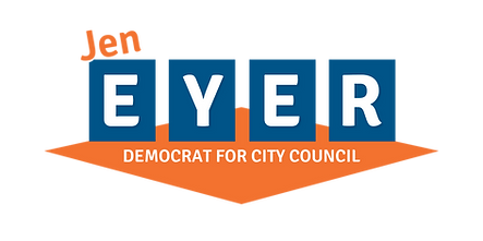 Eyer_2020-vector.png