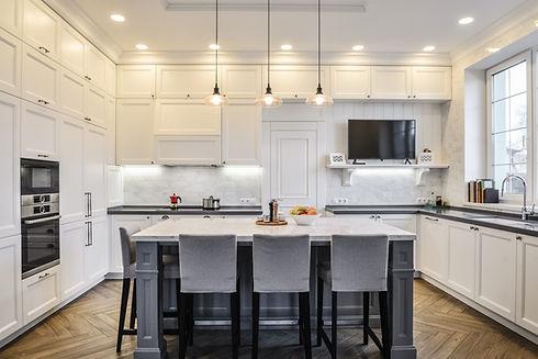 kitchen-lighting.jpeg