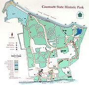 caumsett_map_link.jpg