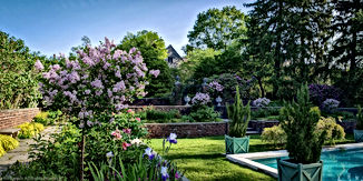 Italian-Garden_May-2019_BB.jpg