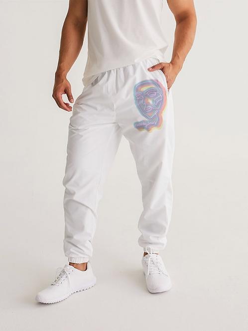 Technicolor Rose Sweatpants