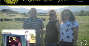 Familia Manzanero