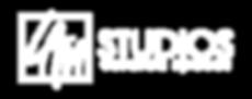 horz-logo-white.png
