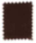swatch5.png