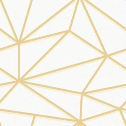 seabrook-designs-wallpaper-gt20905-64_30
