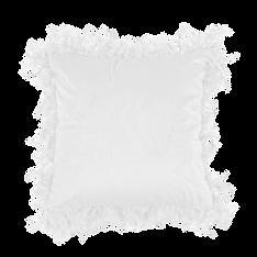 feathertrim-pillow.png