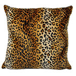 Cheetah-Euro-Pillow-1a0901c6-c13c-481d-8