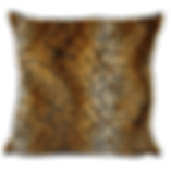 Cheetah-Euro-Pillow-1a0901c6-c13c-481d-8