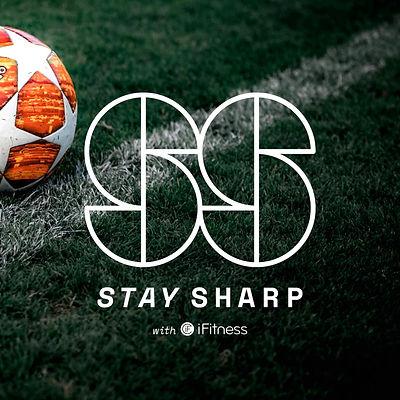 SS-football-training-10.jpg