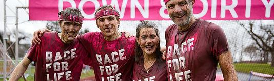 Race for life image.jpg