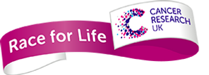 Race for life logo.png
