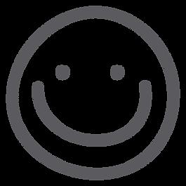 Happy-Emoji-PNG-Transparent-Image.png