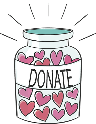 donate-jar.png