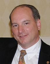 Glenn P. Milgraum, Esq.