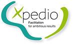 Xpedio_logo_300res.jpg