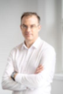 Robin Gustafsson