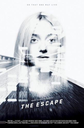 BMW The Escape