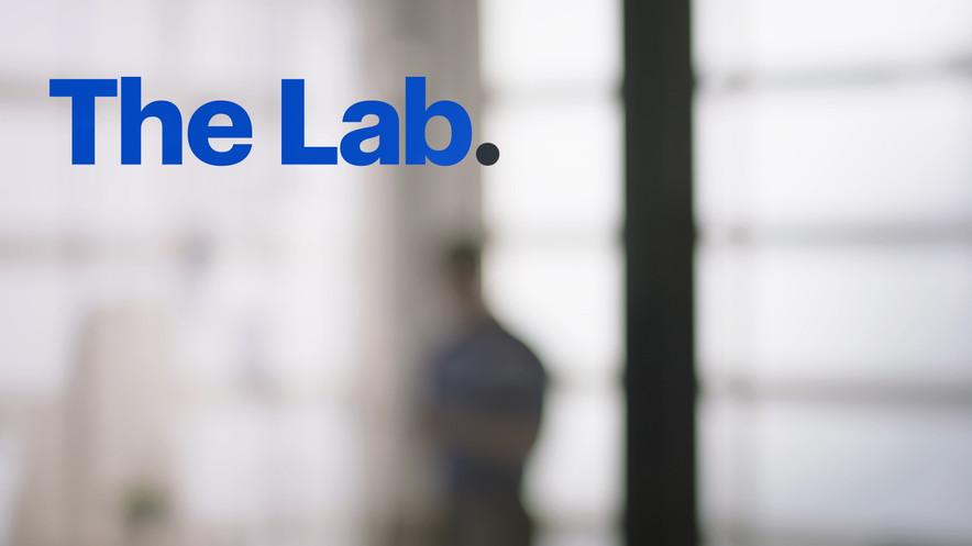 Best Buy The Lab