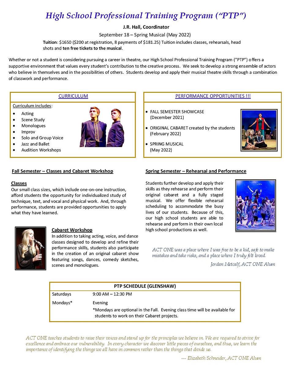 2021-2022 Act One Brochure 7-23-21 - Website Full-page-002.jpg