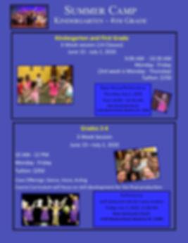 Summer Camp K - 4 Programs.jpg