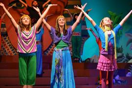 joseph-and-the-amazing-technicolor-dream