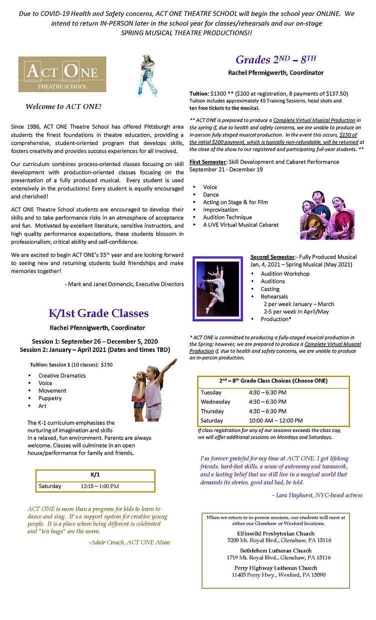 2020-2021 Act One Brochure_Page_1.jpg