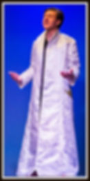 5 PTP Tall Guy Long Coat.jpg