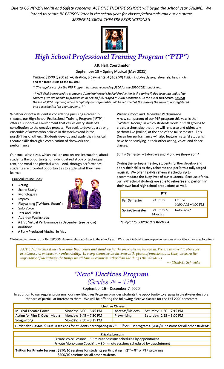 2020-2021 Act One Brochure_Page_2.jpg