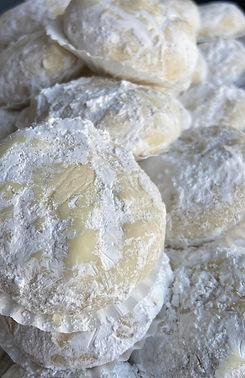 greek cookies.jpg