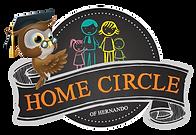 Home_Circle_Hernando_LOGO_WEB.png