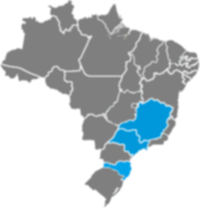 mapa-canais.png