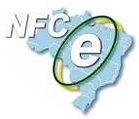 NFCe.jpg