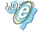 MDFe.jpg