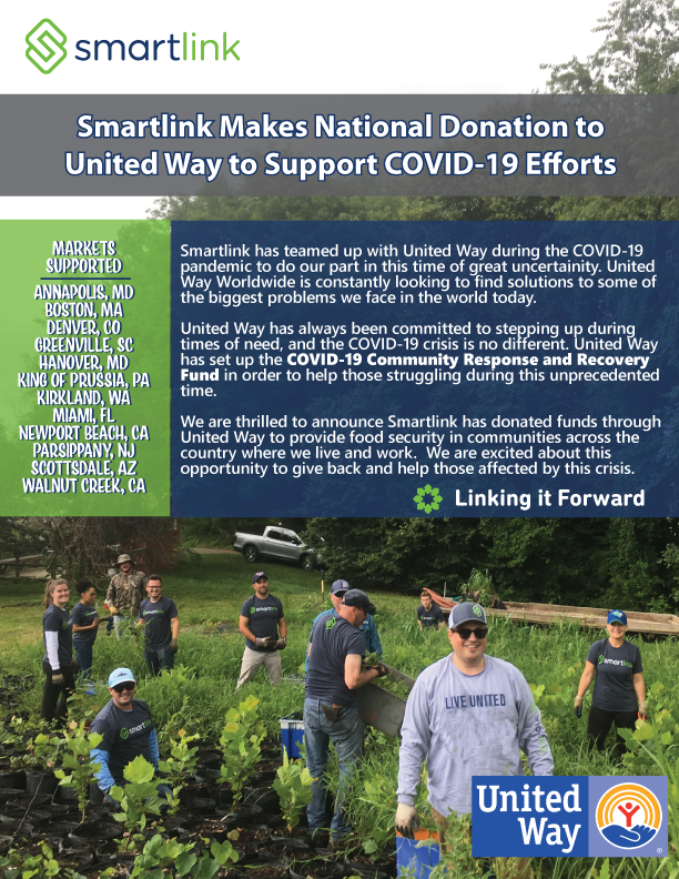 Smartlink-National-UW-Donation-2020-emai