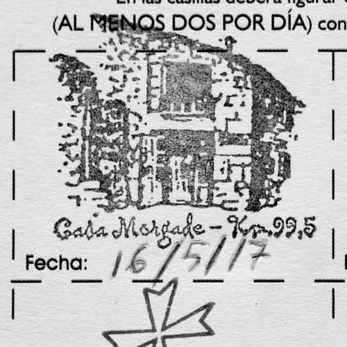 CF Day 29 Stamp 01.jpg