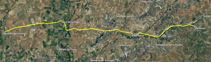 CF Day 16 Map.jpg