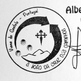 CP Day 04 Stamp.jpg