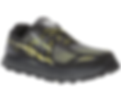 Altra Lone Peak 35 Trail Running Shoe.pn