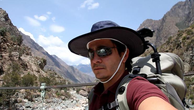 On the Trail 0016.jpg
