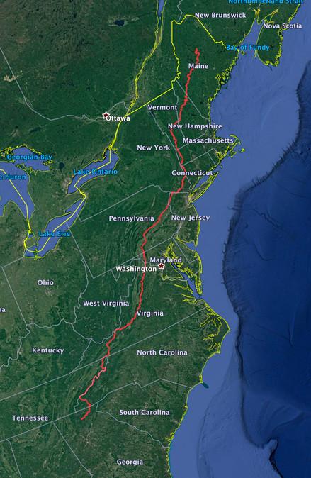 AT Map.jpg