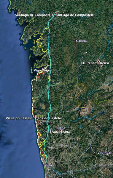 Portugues Map.jpg
