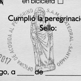 CF Day 32 Stamp 05.jpg